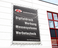 Digitaldruck Textil