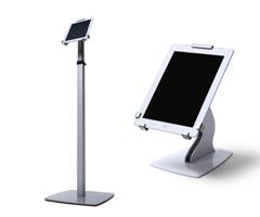 Universal Tablet Halter