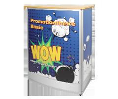 Promotiontheke Basic
