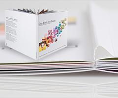 Softcover Echtfotobuch