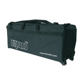 expand-mediafabric-transporttasche-mit-rollen