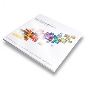 hardcover-echtfotobuch-glanz-28x28
