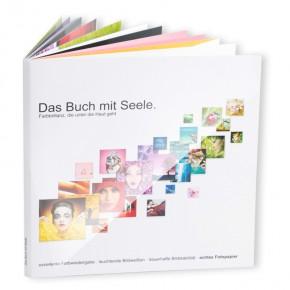 softcover-echtfotobuch-glanz-19x19