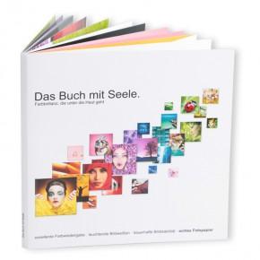 softcover-echtfotobuch-matt-12x12