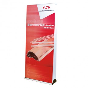 bannerup-double-rollup-display