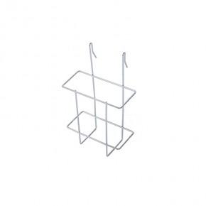 kundenstopper-klapprahmen-drahtkorb-a5