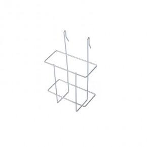 kundenstopper-klapprahmen-drahtkorb-a4