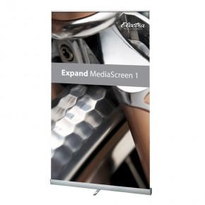 expand-mediascreen1-150x225-basicline