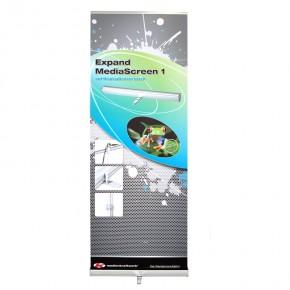 expand-mediascreen1-100x225-premiumline