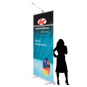expand-mediascreenxl-rollup-display-120x200