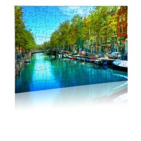 Foto-Puzzle bedrucken lassen