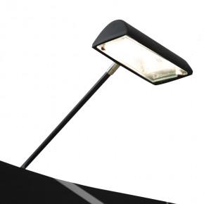 beleuchtungsset-150-watt
