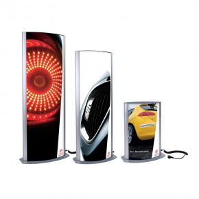 lightstand-leuchtdisplay-transporttasche