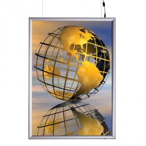 led-leuchtkasten-doppelseitig-a1