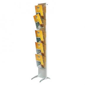 magic-brochure-rack-standardfuss