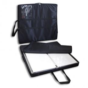 DesignDesk Transporttaschen-Set