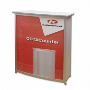 octanorm-octacounter-druck