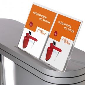 penta-loop-promotiontheke-prospekthalter-a3
