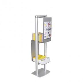 cubic-prospektstaender