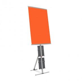 expo-rack-prospektstaender-02-budgetline