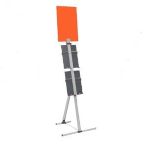 expo-rack-prospektstaender-05-dina4