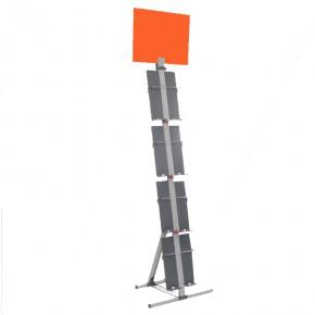 expo-rack-prospektstaender-06-dina4