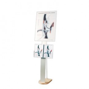 sailposter-prospektstaender-70x50
