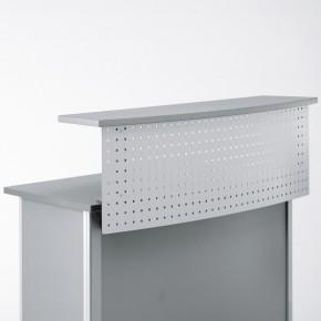 octanorm-octacounter-thekenaufsatz