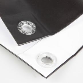 Digitaldruck Werbeplane