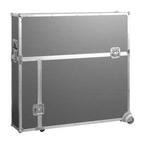 DesignDesk Flightcase / Transport Case
