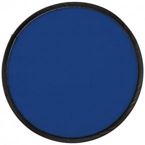 Blau Oberseite