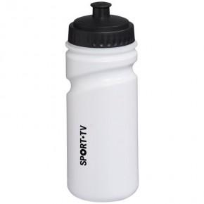 Easy Squeeze Sportflasche