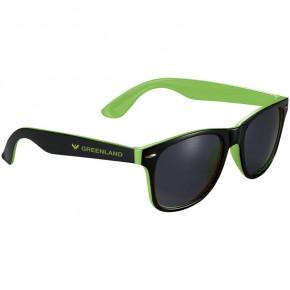 Sonnenbrille - Colour Pop