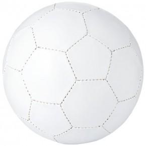 Fußball Weiß