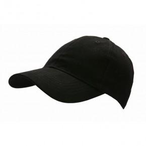Kappe Popular