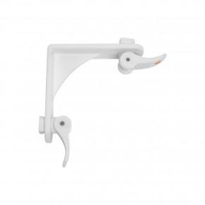 90 Grad Verbinder für Lightbox Easy Kunststoff
