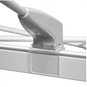UltraTex - Halter für Halogen- / LED-Strahler