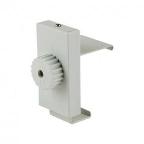 UltraTex - L-Verbinder