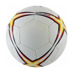Deutschland Leder-Fußball 32 tlg.
