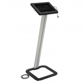 Design Tablet Ständer - 9,7 bis 10,1 Zoll