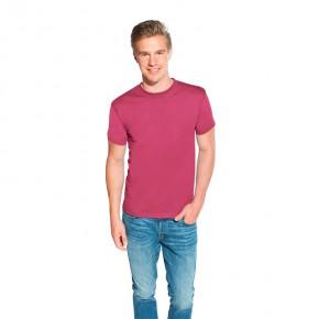 Standard T-Shirt Men - promodoro Fashion Organic-T
