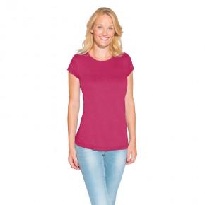 Standard T-Shirt Women - promodoro Fashion Organic-T