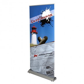 easychange-rollup-display-85x215
