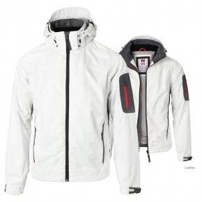 Nimbus Jacke Ellington Bay