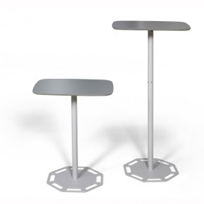 expolinc - Portable Table - Messetisch