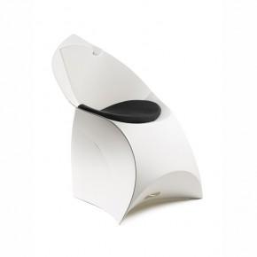 Stuhlauflage - flux chair pad