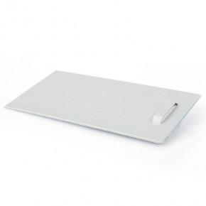 Hakenplatte 10x20cm Befestigungssystem