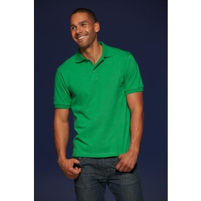 Standard Polo-Shirt Men - James & Nickolson Classic Polo