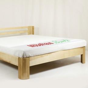Matratzenschutzauflage Kunststoff bedruckt