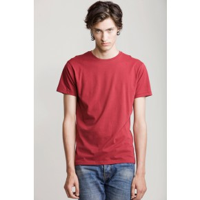 Premium T-Shirt Men - mantis Superstar T